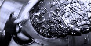 Case Study - Aero Precision