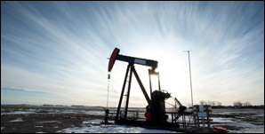 Case Study - Chevron