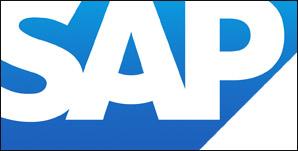 Partner - SAP