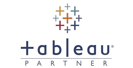 Tableau Updates Logo