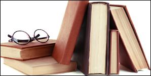 library_thumbnail